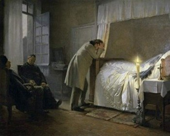 Livro Madame Bovary, de Gustave Flaubert
