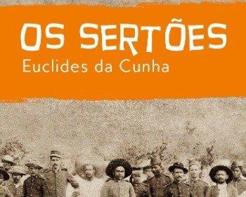 Livro Os sertões de Euclides da Cunha: resumo e análise