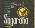 Livro Sagarana de Guimarães Rosa