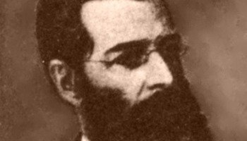 Livro Senhora, de José de Alencar