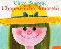 11 melhores livros infantis da literatura brasileira