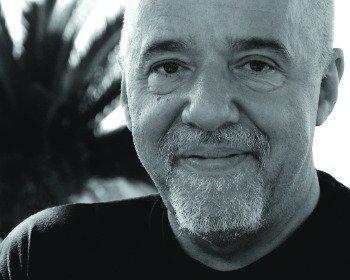 6 livros inspiradores de Paulo Coelho