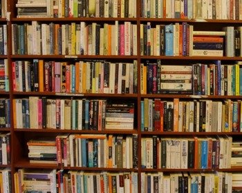 21 livros que você precisa ler antes de morrer