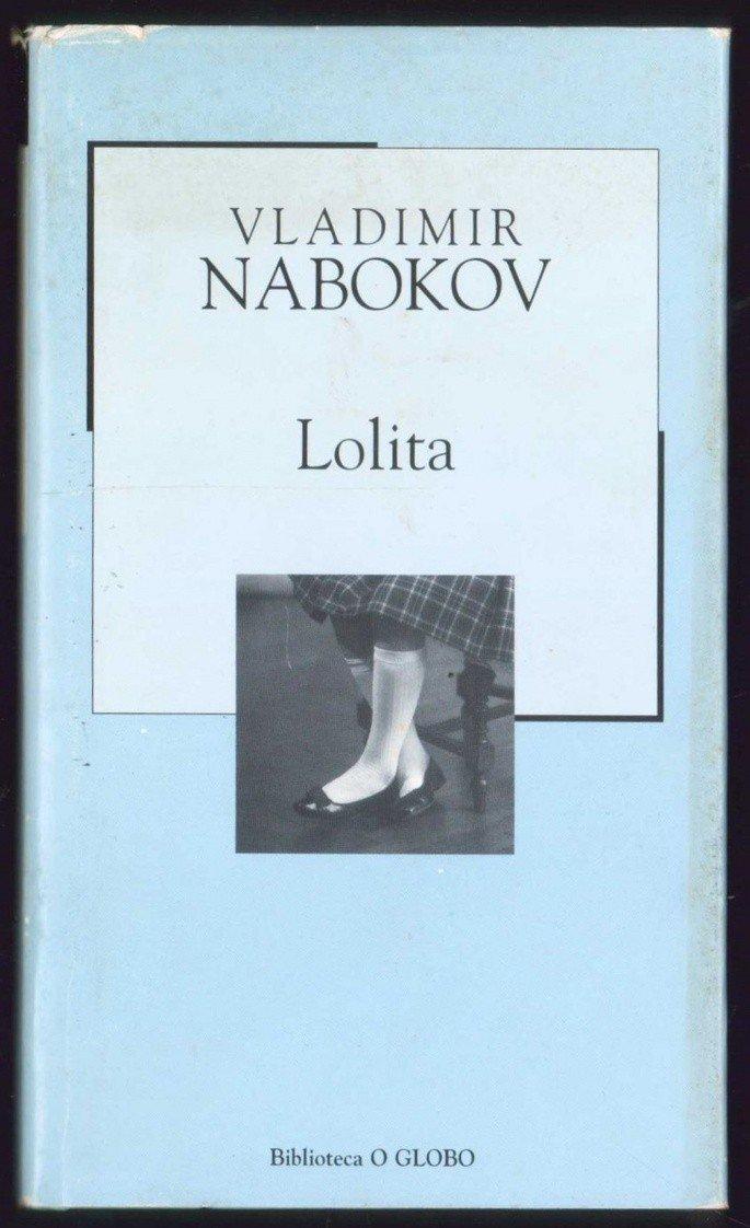 Lolita (1955)
