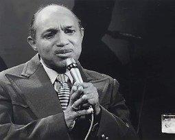 Lupicínio Rodrigues: músicas e biografia