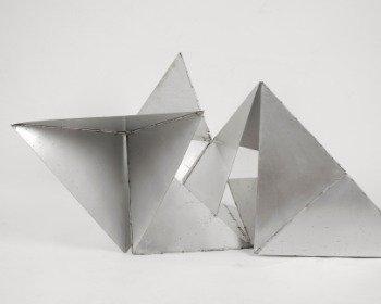 Lygia Clark: 10 obras para conhecer a artista contemporânea