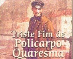 7 maiores obras de Lima Barreto explicadas