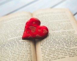 Os 13 maiores poemas de amor de todos os tempos