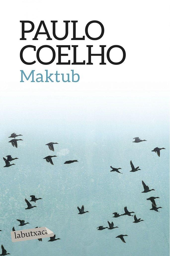 Maktub (1994)