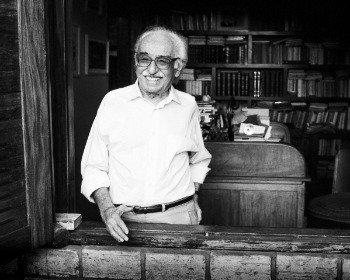 Manoel de Barros e os seus 10 grandes poemas