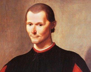 Nicolau Maquiavel: biografia e principais obras