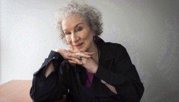 Margaret Atwood: 8 livros para conhecer a autora