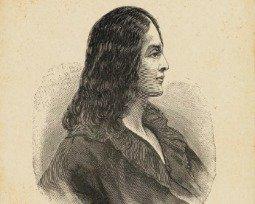 Livro Marília de Dirceu, de Tomás António Gonzaga
