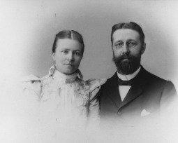 Max Weber: biografia e teorias