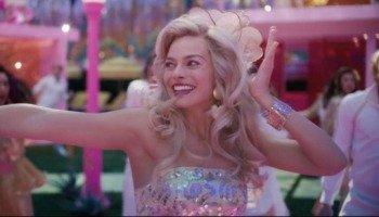 Os 20 melhores filmes para assistir em 2020