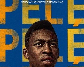 21 melhores filmes brasileiros para ver na Netflix