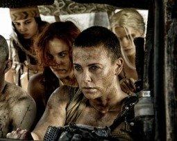Os 17 melhores filmes de ação que você precisa ver