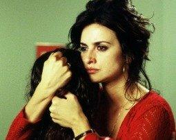 21 melhores filmes de drama de todos os tempos