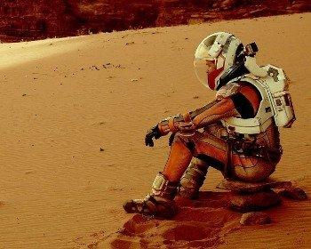 40 melhores filmes de ficção científica que você precisa ver
