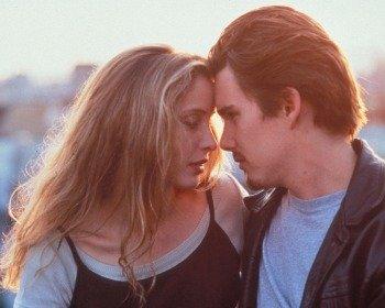 Descubra os 12 melhores filmes de romance de todos os tempos