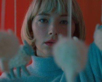 Os 30 melhores filmes de suspense que você precisa ver