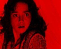 Os 35 melhores filmes de terror que você precisa assistir