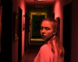 Os 14 melhores filmes de terror no Amazon Prime Video