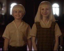 Os 32 melhores filmes de terror na Netflix