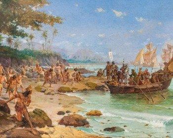 Melhores livros clássicos da literatura brasileira