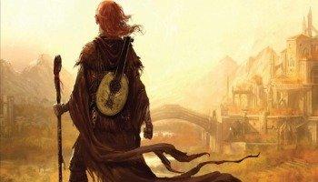 Os 30 melhores livros de fantasia que são verdadeiros clássicos