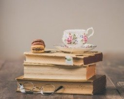 24 melhores livros de romance para se apaixonar