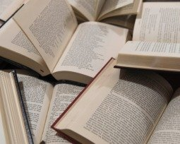 10 Melhores livros para iniciantes