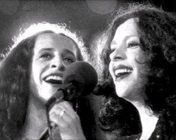 10 músicas famosas de cantoras brasileiras