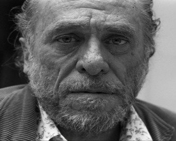 15 melhores poemas de Charles Bukowski, traduzidos e analisados