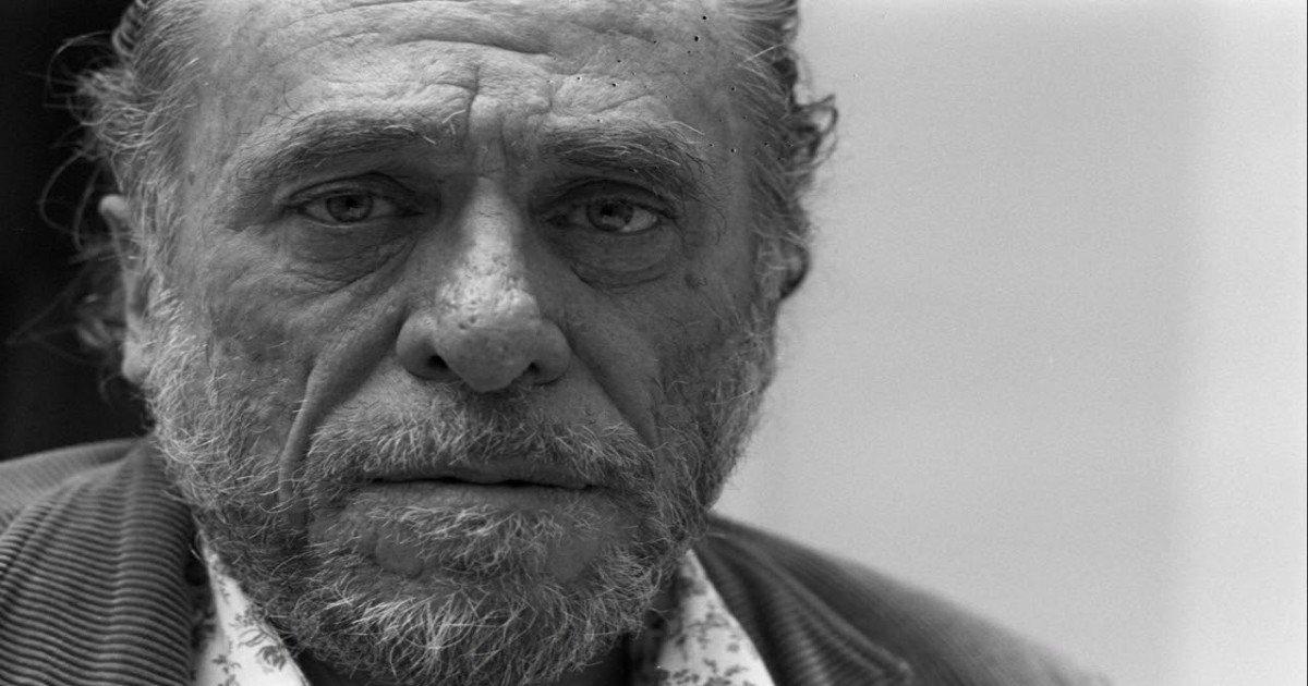 684062501 15 melhores poemas de Charles Bukowski, traduzidos e analisados - Cultura  Genial