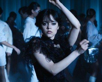 Melhores séries para assistir na Netflix em 2020