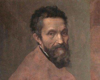 Michelangelo: 9 obras para conhecer o gênio