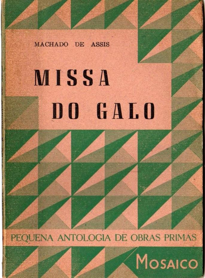 Missa do Falo (1893)