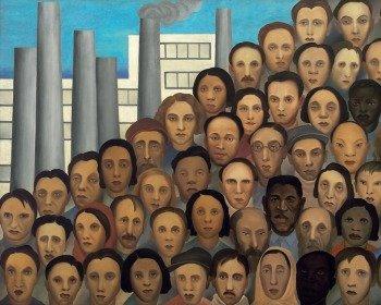 O que foi o Modernismo?