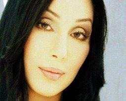 Música Believe, de Cher