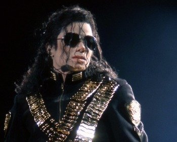Música Billie Jean, de Michael Jackson