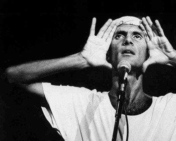Música Brasil mostra tua cara