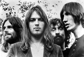 Música Comfortably numb, de Pink Floyd