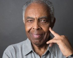 Música Drão, de Gilberto Gil