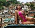 Música e vídeo Vai Malandra de Anitta