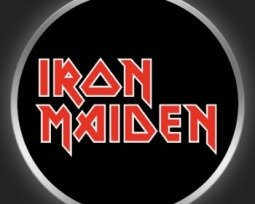 Música Fear of the dark, de Iron Maiden