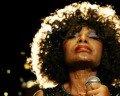 Música Mulher do Fim do Mundo de Elza Soares