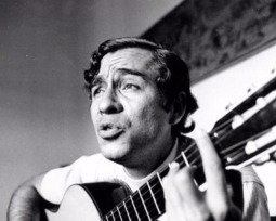 Música Pra não dizer que não falei das flores, de Geraldo Vandré