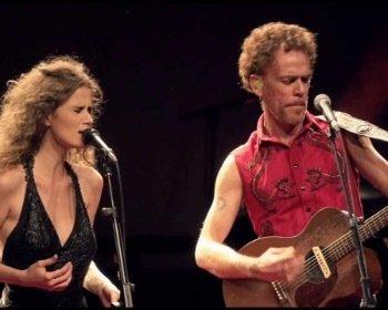 Música Pra você guardei o amor, de Nando Reis e Ana Cañas