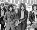 Música Stairway to Heaven, de Led Zeppelin